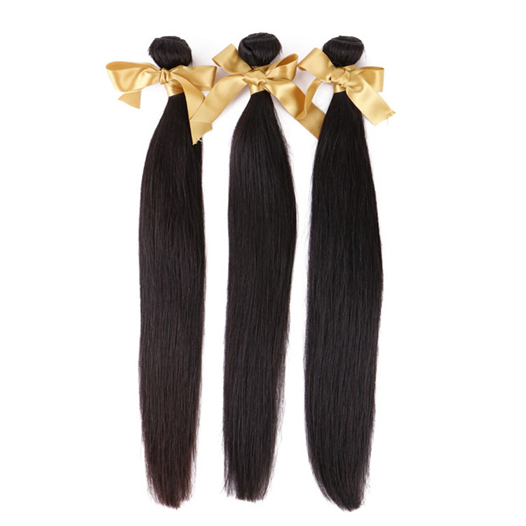 How Much Is Brazilian Hair Extensions 3bundles 10inch 26 Inch