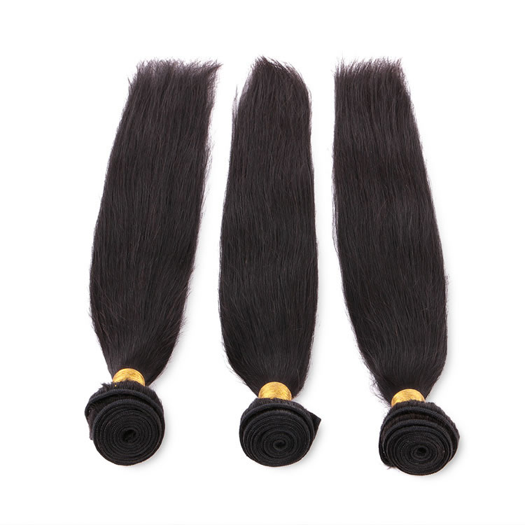 Grade 8avirgin brazilian straight hair extensions 3bundles 8inch all pictures taken by ourselves the hair youll get is just as following pictures show pmusecretfo Image collections